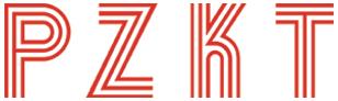 Polski Związek Karate Tradycyjnego