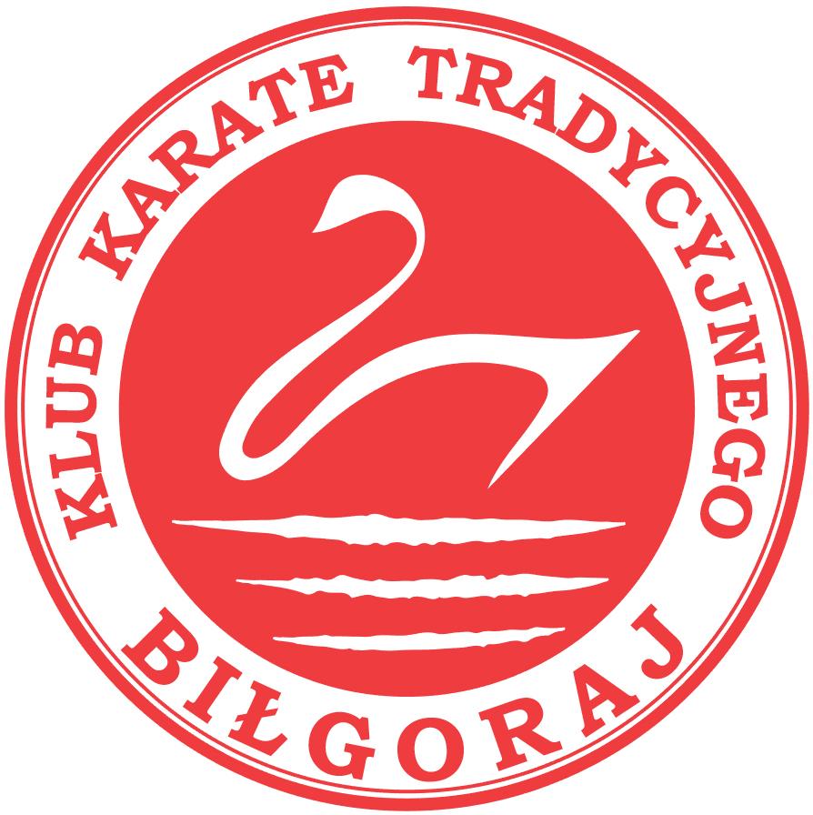 Klub Karate Tradycyjnego Biłgoraj